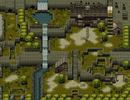 Coal Mine area