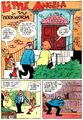 Alvin Dell Comic 18 - Bookworm.jpg