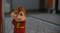 Alvin Laughing At Mistake.png