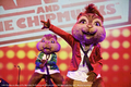 Alvin and Theodore Live on Stage!.png