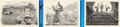 The Chipmunk Adventure Concept Art.png