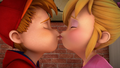 Alvin and Brittany Kiss in Kiss Conspiracy.png