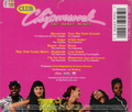 Club Chipmunk The Dance Mixes Back Cover.png