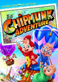 The Chipmunk Adventure 2014 DVD Cover.png