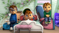 The Chipmunks & Luggage.png