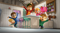 Chipmunks and Chipettes Suprise.png