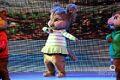 Eleanor on stage!.jpg