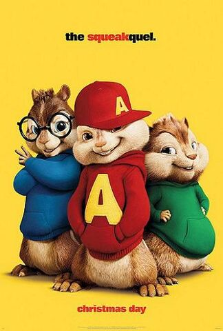 File:Alvin and the Chipmunks-The Squeakquel.jpg