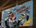 The Amazing Chipmunks.png