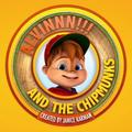 ALVINNN!!! Emblem.png