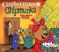 Christmas With The Chipmunks 2008.jpg