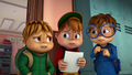 The Chipmunks in Held Back.png