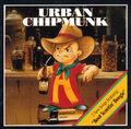 Urban Chipmunk Re-release Album Cover.jpg