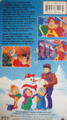 A&TC Alvin's Christmas Carol VHS Back Cover.png