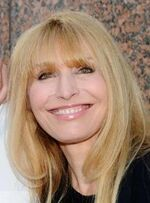Janice Karmen New