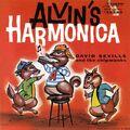 Alvin's Harmonica Single Cover.jpg