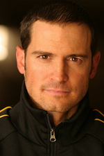Walt Becker - Director