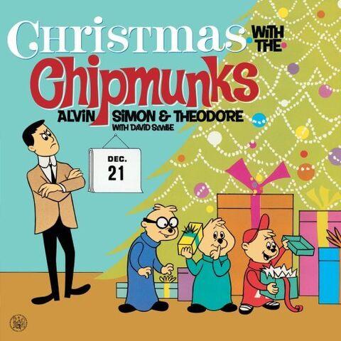 File:Christmas with The Chipmunks 1961.jpeg