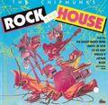 Rock the House.jpg