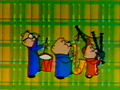 The Chipmunks in Comin' Thru The Rye.png