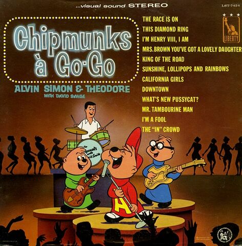 File:Chipmunks a Go-Go.jpeg