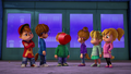 The Chipmunks & Chipettes in Monster Madness.png