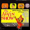 The Alvin Show LP.jpg