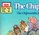 The Chipmunks Join the Circus