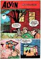 Alvin Dell Comic 18 - Heading For A Crack-Up.jpg
