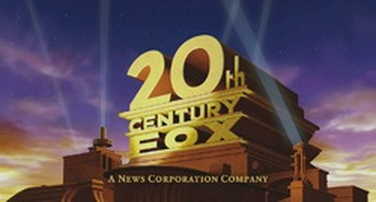 File:20th Century Fox Logo 1994.jpg