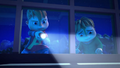 Alvin and Theodore in Mojo Missing.png