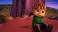 Theodore in Wish Upon A Star.jpg
