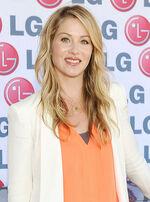 Christina Applegate 2012