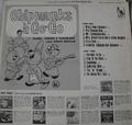 Chipmunks a Go-Go Back Cover.png