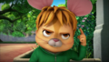 Theodore As A Mouse.png
