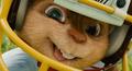Alvin's Football Trashtalk.png
