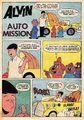 Alvin Dell Comic 5 - Auto Mission.jpg