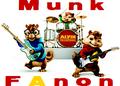 Munk Fanon Logo.png