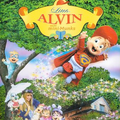 Little Alvin Cropped Poster.png