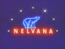 File:Nelvana Logo 1985.png
