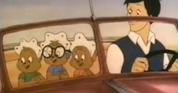 File:Baby chipmunks 11.PNG