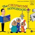 The Chipmunk Songbook.jpg