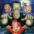 Meet Frankenstein Cropped Poster.png