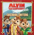 A&TC Chipwrecked Castaway Critters Book Cover.jpg
