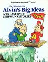 Alvin's Big Idea Book Cover.png