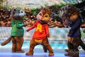 The Chipmunks and Eleanor on stage!.jpg