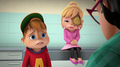 Brittany, Alvin, and the Suck Toad.png