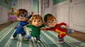 The Chipmunks in To Serve And Protect.png