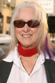 Betty Thomas - Director.png