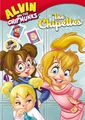 A&TC The Chipettes.jpg